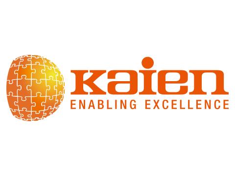 logo_kaien