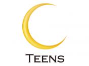 logo_teens